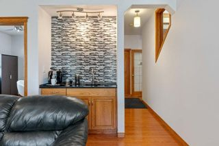Photo 20: 3616 31A Street in Edmonton: Zone 30 House for sale : MLS®# E4244166