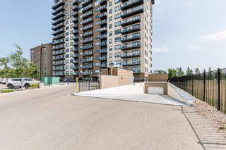 Photo 4: 1009 2755 109 Street in Edmonton: Zone 16 Condo for sale : MLS®# E4258254