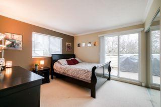 "Photo 16: 22 5661 LADNER TRUNK Road in Ladner: Hawthorne Condo for sale in ""Oak Glen Terrace"" : MLS®# R2341321"