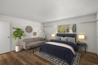 Photo 8: 1723 Llandaff Pl in : SE Gordon Head House for sale (Saanich East)  : MLS®# 878020