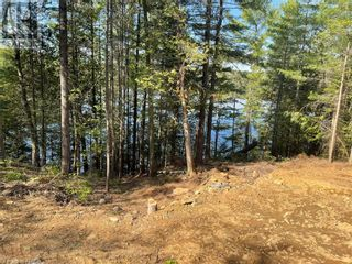 Photo 30: 1372 LAKE LORRAINE Road in Tory Hill: Vacant Land for sale : MLS®# 40052884