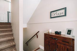 Photo 2: 17-11384 Burnett Street in Maple Ridge: East Central Townhouse for sale : MLS®# R2589737