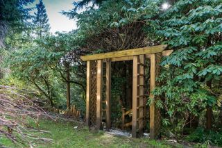 Photo 11: 71 DEEP DENE Road in West Vancouver: British Properties House for sale : MLS®# R2620861