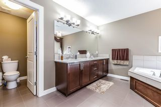 Photo 29: 117 PANATELLA Green NW in Calgary: Panorama Hills Detached for sale : MLS®# A1080965