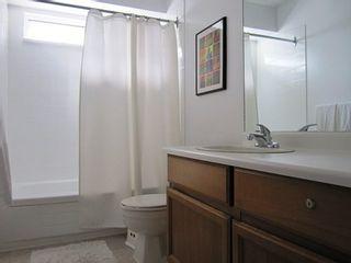 Photo 15: 6993 ARLINGTON Street in Vancouver East: Home for sale : MLS®# V939734