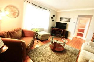 Photo 3: 1230 Dominion Street in Winnipeg: Sargent Park Residential for sale (5C)  : MLS®# 1922456