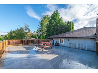 "Photo 18: 11343 82ND Avenue in Delta: Scottsdale House for sale in ""Scottsdale"" (N. Delta)  : MLS®# R2214107"
