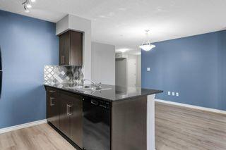 Photo 11: 102 270 MCCONACHIE Drive in Edmonton: Zone 03 Condo for sale : MLS®# E4263454
