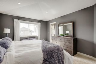 Photo 28: 187 Cranford Green SE in Calgary: Cranston Detached for sale : MLS®# A1092589