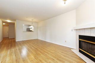 "Photo 4: 109 2439 WILSON Avenue in Port Coquitlam: Central Pt Coquitlam Condo for sale in ""AVEBURY"" : MLS®# R2583746"