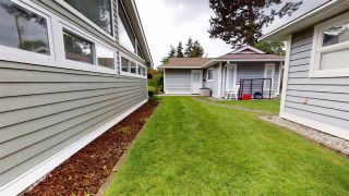 Photo 24: 776 E 15TH Street in North Vancouver: Boulevard House for sale : MLS®# R2592741
