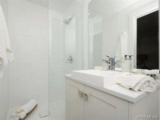Photo 14: 2111 Kings Rd in VICTORIA: OB Henderson House for sale (Oak Bay)  : MLS®# 751407