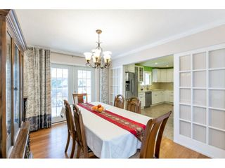 """Photo 13: 9331 ALGOMA Drive in Richmond: McNair House for sale in """"MCNAIR"""" : MLS®# R2567133"""