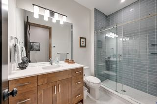 Photo 50: 279 WINDERMERE Drive NW: Edmonton House for sale