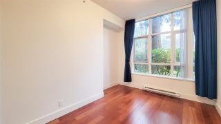 Photo 10: 110 4759 VALLEY Drive in Vancouver: Quilchena Condo for sale (Vancouver West)  : MLS®# R2578024
