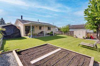 Photo 21: 20345 115 Avenue in Maple Ridge: Southwest Maple Ridge House for sale : MLS®# R2590240