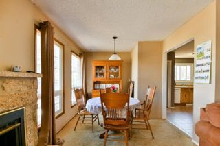 Photo 8: 92 Blackwater Bay in Winnipeg: River Park South Residential for sale (2F)  : MLS®# 202009699