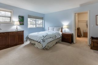 """Photo 12: 7 225 W 16TH Street in North Vancouver: Central Lonsdale Townhouse for sale in """"BELLEVUE COURT"""" : MLS®# R2528771"""