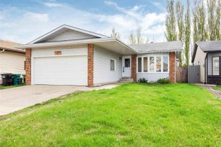 Photo 2: 17731 94 Street in Edmonton: Zone 28 House for sale : MLS®# E4244788