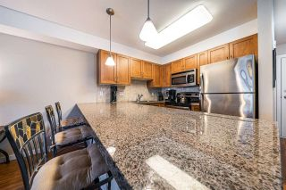 """Photo 9: 205 2373 ATKINS Avenue in Port Coquitlam: Central Pt Coquitlam Condo for sale in """"CARMANDY"""" : MLS®# R2569253"""
