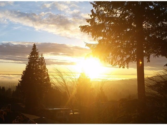 FEATURED LISTING: 4841 SKYLINE Drive North Vancouver