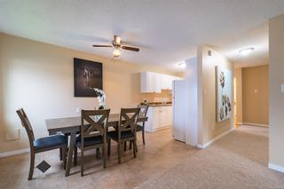Photo 5: 402 218 Bayview Ave in : Du Ladysmith Condo for sale (Duncan)  : MLS®# 888239