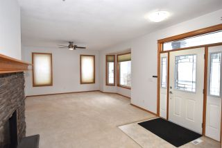 Photo 5: 332 ST. JOHN Street: Cardiff House for sale : MLS®# E4225500