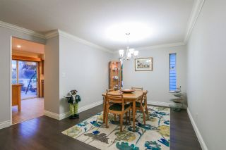 Photo 7: 26514 28B AVENUE in Langley: Aldergrove Langley House for sale : MLS®# R2109863