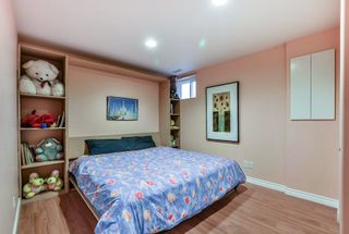 Photo 15: 2506 MICA Place in Coquitlam: Westwood Plateau House for sale : MLS®# R2146629