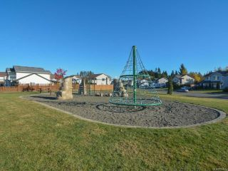 Photo 28: 1170 HORNBY PLACE in COURTENAY: CV Courtenay City House for sale (Comox Valley)  : MLS®# 773933