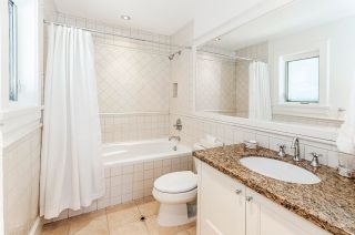 Photo 27: 3421 W 44TH Avenue in Vancouver: Southlands House for sale (Vancouver West)  : MLS®# R2617136