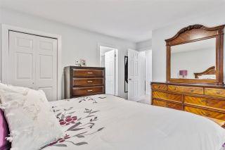 Photo 9: 8896 141B Street in Surrey: Bear Creek Green Timbers House for sale : MLS®# R2571780