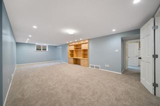 Photo 32: 6615 34 Street SW in Calgary: Lakeview Detached for sale : MLS®# A1106165