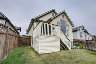 Photo 31: 16034 EVERSTONE Road SW in Calgary: Evergreen Detached for sale : MLS®# A1054411