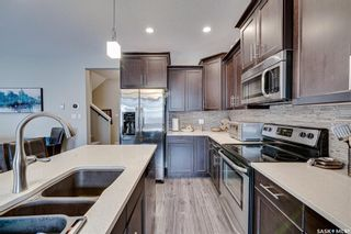 Photo 12: 3230 11th Street West in Saskatoon: Montgomery Place Residential for sale : MLS®# SK864688
