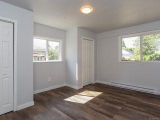 Photo 18: 1784 URQUHART Avenue in COURTENAY: CV Courtenay City House for sale (Comox Valley)  : MLS®# 821374