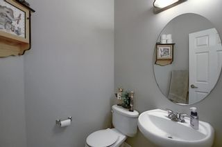 Photo 7: 286 Lakeview Other: Chestermere Detached for sale : MLS®# A1013039