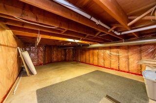 Photo 33: 23 35 Grandin Road: St. Albert House Half Duplex for sale : MLS®# E4233279