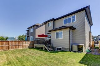 Photo 29: 1710 Baywater View SW: Airdrie Detached for sale : MLS®# A1124784
