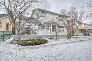 Photo 44: 112 Hampshire Close NW in Calgary: Hamptons Residential for sale : MLS®# A1051810