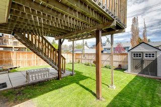Photo 38: 60 Shawfield Way SW in Calgary: Shawnessy Detached for sale : MLS®# A1113595