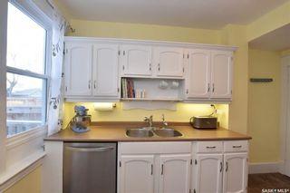 Photo 16: 2218 Quebec Street in Regina: General Hospital Residential for sale : MLS®# SK719845