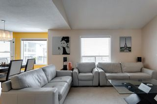 Photo 8: 116 Arbour Stone Close NW in Calgary: Arbour Lake Detached for sale : MLS®# A1085142