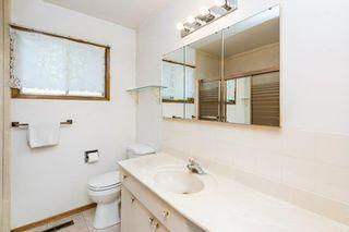 Photo 16: 10126/10128 133 Avenue in Edmonton: Zone 01 House Duplex for sale : MLS®# E4251495