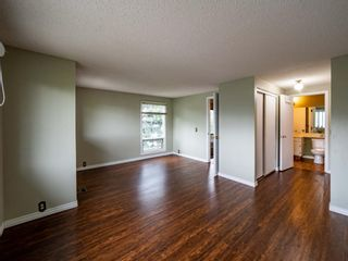 Photo 22: 32 99 Midpark Gardens SE in Calgary: Midnapore Row/Townhouse for sale : MLS®# A1092782