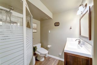 Photo 28: 1403 GABRIOLA Drive in Coquitlam: New Horizons House for sale : MLS®# R2534347