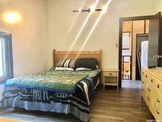 Photo 17: 1006 Birch Avenue in Tobin Lake: Residential for sale : MLS®# SK863752