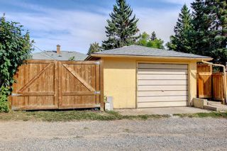 Photo 50: 4719 26 Avenue SW in Calgary: Glenbrook Detached for sale : MLS®# A1145926