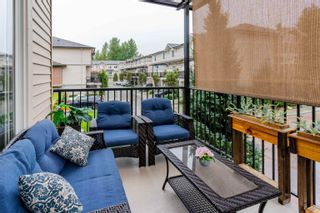"""Photo 6: 1 10151 240 Street in Maple Ridge: Albion Townhouse for sale in """"ALBION STATION"""" : MLS®# R2618104"""