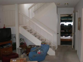 Photo 4: SAN DIEGO Condo for sale : 3 bedrooms : 4484 EASTGATE MALL #8